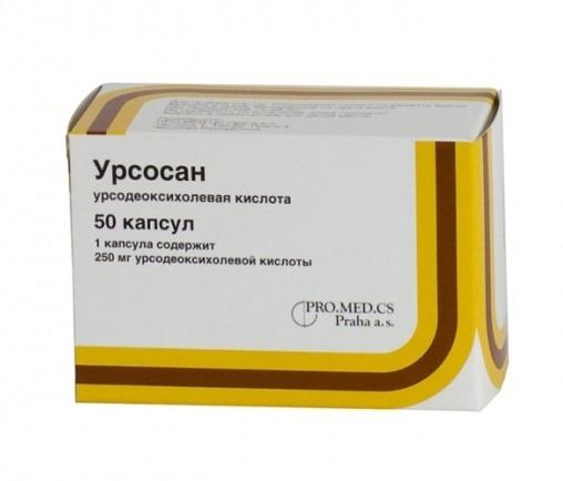 Ruleaksnet Служба доставки лекарств Евро Лекарства