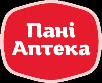 Пани Аптека