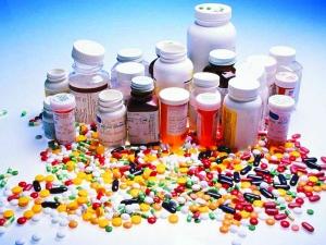 Противовирусные средства: польза или плацебо?