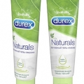 Гель-смазка Durex