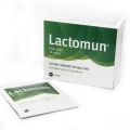 Лактомун - аналог Лациум