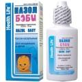 Назол Беби - аналог Фармазолин