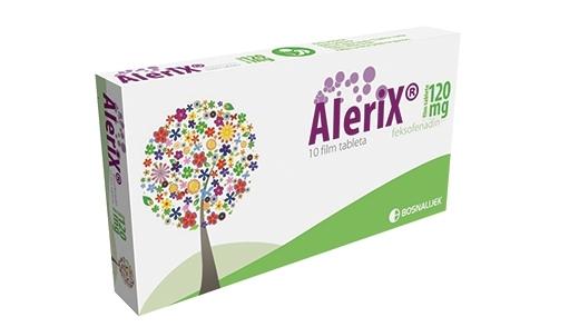 какой антигистаминный препарат лучше при кожной аллергии