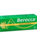 Берокка Ca+Mg