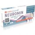 Нейромин