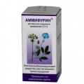 Аммифурин - аналог Форкал