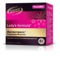 Lady's formula Антистресс Усиленная формула