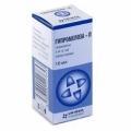 Гипромелоза-П - аналог Визомитин