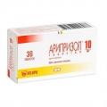 Арипризол - аналог Рисполепт