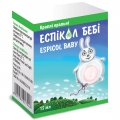 Эспикол Беби - аналог Эспумизан