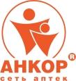 Сеть аптек Анкор
