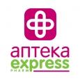 Аптека Express Pharm