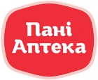 Пани аптека
